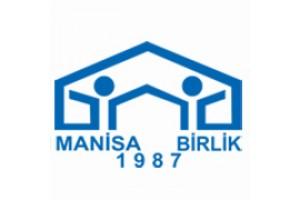 MANİSA BİRLİK YAPI KOOP